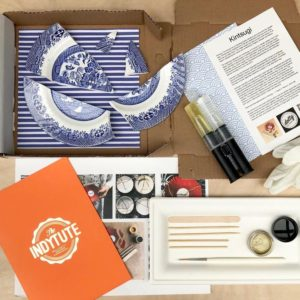 home kintsugi kit